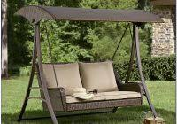Ty Pennington Patio Furniture Mayfield by Raised Garden Beds Plans Pdf Garden Home Design Ideas Zj7odyejzg