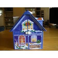 maison du pere noel playmobil jouet playmobile les bons plans de micromonde