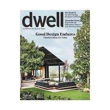 100 Modern Design Magazines Shop Editors Picks Books Media