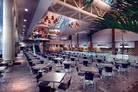 orleans convention visitors bureau home orleans ernest n morial convention center great
