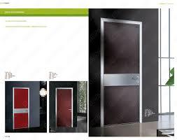 100 Miami Modern Hot Item Doors Doors Mobile Home Doors Outward Opening Doors