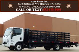 100 North Texas Truck Commercial S For Sale In