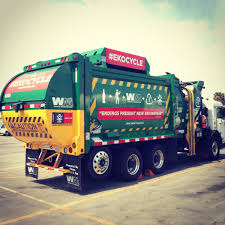 Waste Management Of Southern California On Twitter ... Green Intertional Scout Truck By Harvester Stock Editorial Photo This Electric Startup Thinks It Can Beat Tesla To Market The Los Angeles July 25 Image Free Trial Bigstock Infusion Truck Closed 11 Reviews Food Trucks Mar Vista Los Stop La Thetruckstop_la Twitter Profile Twipu What Colors Say About Your And Brand Insure My Best Cars Suvs From 2018 Angeles Auto Show Port Of Announces Zeronear Zero Emissions Demstration Tacos Chila Roaming Hunger Page 1 4 Mine Now 74 Cactus Posted In 620 Some Driver At Storquest Self Storage Playa Ca