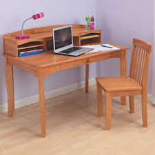Sit Stand Desk Office Depot Desk Ideas