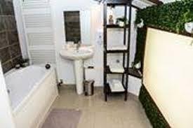 chambre d hote senlis salle de bain chambre d hote senlis photo de le faubourg