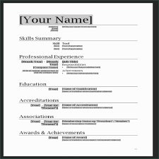 Free Modern Resume Templates For Word Interesting ... 2019 Bestselling Resume Bundle The Benjamin Rb Editable Template Word Cv Cover Letter Student Professional Instant 25 Use Microsoftord Free Download Microsoft Contemporary Executive Of Best Templates For Healthcare Registered Nurse Standard 42 New Creative Design References Natasha Format Sample Resume Samples Microsoft Mplate Word In Ms And Pages Digital Size A4 Us Cv Format In Ms Free Downloadable