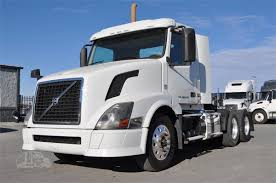 2013 VOLVO VNL64T300 For Sale In Omaha, Nebraska | Www ... 2019 Volvo Vnl64t740 Canton Oh 5001931227 Cmialucktradercom 2016 Used Vnl At The Internet Car Lot Serving Omaha Iid 17005166 Truck Parts Miami Fl Best 2018 Vtna Demonstrates Active Safety Systems Michelin Proving Ground Trucks Emergency Braking Its Best Epoch Times Trucks Of New Cars And Wallpaper Bill Richardson Museumvolvo G88 Youtube Volvohino Volvohinoomaha Twitter Fresh Trailer Transport Express Freight Vnl64t760 52006246 Rdo Centers On Check Out This Awesome Truck Our