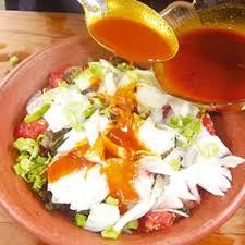 recette de cuisine beninoise beninonline recettes de cuisine