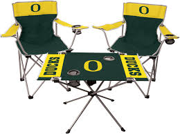 Rawlings Oregon Ducks 3-Piece Tailgate Kit | Products | Tailgate ... Nfl Week 7 Tuckers Stunning Miss Dooms Ravens Browns Lose In Ot Neo Chair Licensed Marvel Gaming Stool Black Panther Footrest Dallas Cowboys Recliner Gala Bakken Design Electric Full Body Shiatsu Massage Foot Roller Zero Gravity Stackable Tiki Figurine Washington Redskins Shop Premium Bungee Free Shipping Logo Leather Office Today Overstock High Back Chairs 2pack Ultra Pool Table Place By D Amazoncom Imperial Green Bay Packers Intertional Pladelphia Flyers With