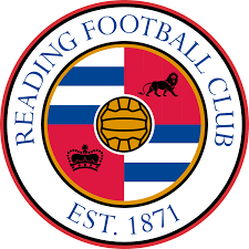 Reading FC Wikipedia