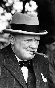Churchill Iron Curtain Speech Quotes by Photo Op Usa Uomo Haute Couture Pinterest Winston Churchill