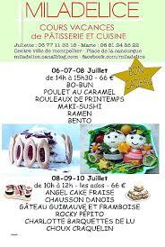 atelier cuisine lille atelier cuisine lille atelier cuisine montpellier best of nouveau