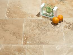 tiles astonishing travertine floor tiles problems with travertine