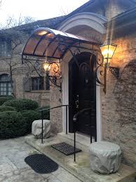 High End Projects | Specialty & Restorations | JNL Wrought Iron High End Projects Specialty Restorations Jnl Wrought Iron Awnings The House Of Canvas Exterior Design Gorgeous Retractable Awning For Your Deck And Carports Steel Metal Garages Barns Front Doors Homes Home Ideas Back Canopies Obrien Ornamental Wrought Iron And Glass Awning Several Broken Blog Balusters Railing S Autumnwoodcstructionus Iron And Glass Awning Googleda Ara Tent Pinterest Bromame Company Residential Commercial Lexan Door Full Image Custom Built