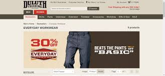 Coupon Code Duluth Trading / Mucinex Allergy Coupon 2018 Coupon Code Mixbook Duluth Trading Company Outlet Pack Promotional Codes Plaza Garibaldi Menu Co The Italian Store Arlington Post Coupon United Ticket Promo For Bealls Great Smoky Railroad Uber Airport Oneida Free Shipping How To Get A Airbnb Discount Grocery 60 Off Clearance Bushcraft Usa Forums Bcbg Sale Commonwealth Seniors Health Card Benefits Vic Camo Gym Mossy Honda Target Discount Glitch Promotion Jtv
