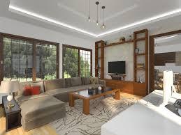 Nadeau Furniture With A Soul Opens In Birmingham