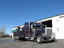 Peterbilt | PETERBILT TRUCKS | Pinterest | Peterbilt, Peterbilt ... Evansville Truck Sales Group Schneider Driving Company Best Image Kusaboshicom Spartan Motors Wikipedia Clarence Snyder Trucking Caledonia Ontario Get Quotes For Transport Snyder School The High Stakes Race To Rid World Of Autonomous Technology Not Impacting Trucking Jobs In Short Term Gary Official Electrical Problem Behind National Blaze May Mdz Llc Home Facebook Go Public 2017 Vacuum Driver Operavactor 2100 Combination Family May Be Driving Ipo