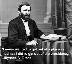 Ulysses S Grant Quotes 382x340