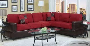 Cheap Living Room Furniture Sets Under 500 by December 2016 U0027s Archives Large Living Room Wall Decor Design