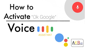 How To Enable Ok Google Voice Assistant : Google Voice Search ... Googles Voice Ai Is More Human Than Ever Before Voice Search Now Optimized For Indian Dialects And Obi100 Voip Telephone Adapter Service Bridge Ebay Groove Ip Over Android Free Download Youtube Is Google A Voip Checkpoint Route Based Vpn Cara Merubah Tulisan Menjadi Suara Seperti Google Di Signal 101 How To Register Using Number Access Beta Review Pros Cons Hangouts Are Finally Playing Nice Hey Command Now Widely Rollingout In Will Let You Use Your Phone With Obihai Obi100 With Sip