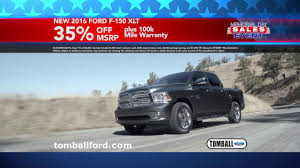Tomball Ford Memorial Day Sale // May 2017 - YouTube Tomball Tx Used Cars For Sale Less Than 1000 Dollars Autocom 2013 Ford Vehicles F 2019 Super Duty F350 Drw Xl Oxford White Beck Masten Kia Sale In 77375 2017 F150 For Vin 1ftfw1ef1hkc85626 2016 Sportage Kndpc3a60g7817254 Information Serving Houston Cypress Woodlands Inspirational Istiqametcom Focus Raptor V8 What You Need To Know At Msrp No Premium Finchers Texas Best Auto Truck Sales Lifted Trucks