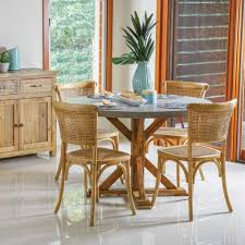 Furniture Brown Leather Dining Chairs Cheap For Sale Glass Top Room Table Kitchen