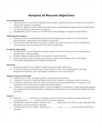 Resume Sample Executive Assistant Australia Examples Of Office Resumes Administrative