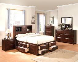cheap king bedroom sets under 1000 design ideas decors brilliant