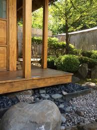 100 Backyard Tea House Japanese Cardiff
