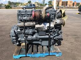 1998 USED MACK E7 ENGINE FOR SALE | #1554 Used Caterpillar C13 Truck Engine For Sale Kcb29319 Dd Diesel 10 Best Trucks And Cars Power Magazine Pickup You Can Buy For Summerjob Cash Roadkill Used 1994 Cummins N14 Celect Truck Engine For Sale 910 Engines Heavy Duty Truck Engine With Vironmental Cservation Fuel 2006 Isx In Fl 1057 1989 Detroit 8v92 Silver 475hp 1681 Gmchev Hd 350 Assembly 359223 One Used Dodge Cummins 59 6bt