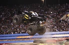 Monster Truck Jam Returns! – Denver Parent Alianzaverdeporlonpacifica Tere Took A Perfect Series Of Photos Monster Jam Opens Its 2018 Season In Nashville Wanderlust We Loved Macaroni Kid Former Seattle Seahawks Player Marshawn Lynch Runs Over Jeep With Traxxas Trucks To Rumble Into Rabobank Arena On Winter Echternkamps Monster Truck Dream Close Fruition Heraldwhig Things To Do In Phoenix This Weekend Oct 6th 8th 2017 101 Grave Diggermonster Pepsi Center 282014 Youtube My Favotite Mark Traffic Stock Photos Images Alamy Denver Super Show G Body Hopping Lowrider