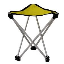 Amazon.com: Lightweight Portable Heavy Duty Folding Tripod Camping ... Living Xl Dxl Small Folding Chairs Stools Camping Plastic Wooden Fabric Metal The Best Zero Gravity Chair Of 2019 Your Digs For Sale Online Deals Travel Leisure Zizly Portable Stool Super Strong Heavy Duty Outdoor 21 Beach Available Every Camper Gear Patrol 30 New Arrivals Top Rated Luggie Mobility Scooter Taxfree Free