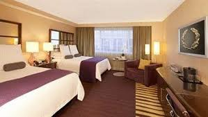 Caesars Palace Hotel Front Desk by Caesars Palace Hotel Deals U0026 Reviews Las Vegas Redtag Ca