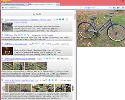 Craigslist Bicycles Nh - Bicycle Model Ideas Manchester New Hampshire Homes For Sale With 3 Bedrooms Page Specialized Roubaix Sl4 Comp The Bike Barn Circus Xtreme Nh Waiting Game Goofball On A Train Bicycle Dealerships Model Ideas Qc Collective 2016 England Grassroots Environment Fund Bmx Page 2 Bmx Reviews Check Animals Unionleadercom Share Is Ready To Roll Onto City Streets Today Velocity Results Jamestown Classic Ri Schwinn Voyageur 1 Womens