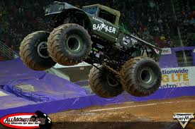 2016 Archives - 3/5 - AllMonster.com - Where Monsters Are What Matters! Monster Jam Evan And Laurens Cool Blog 62616 Path Of At Raymond James Stadium Macaroni Kid Brianna Mahon Set To Take On The Big Dogs The Star Trucks Drivers Maximum Halo Reach Nicole Johnson Home Facebook World Finals Xvii Field Track Those To 2012 Is Excited Be In While We Are On Subject Of Monster Jam Lady Drivers Part Competitors Announced Smashes Into Wichita For Three Weekend Shows