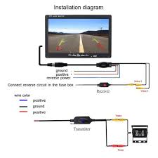 Backup Camera Installation Guide: How To Do Installation Wider View Angle Backup Camera For Heavy Duty Trucks Large Vehicles Got A On Your Truck Contractor Talk Automotive Cameras Garmin Amazoncom Pyle Rear Car Monitor Screen System Vehicle Mandatory Starting May 2018 Davis Law Firm Roof Mount Echomaster Pearls Rearvision Is A Backup Camera Those Who Want The Best Display Audio Toyota Adc Mobile Dvrs Fleet Management Safety Shop For Best Buy Canada Nhtsa Announces Date Implementation Trend