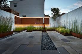 100 Kube Homes Salt And Pepper House In Washington DC By KUBE