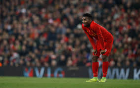 Daniel Sturridge Will Replace Roberto Firmino If He Stays At ... Liverpool Career Stats For John Barnes Lfchistory Stats Galore Pioneer Genius And Still Underappreciated Soccer Nostalgia Teams On Tourpart 6 Englands South American Fc Legend In Pictures Echo 5 England Vs Brazil Classic Moments Including Gordon Banks Better Than In Pics 30 Onic A Trip Through Fifa World Cup History