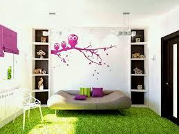 Living Room Wall Art Ideas For Diy Dining Decor Drawing Design Beautiful Designs Canvas Hall Interior