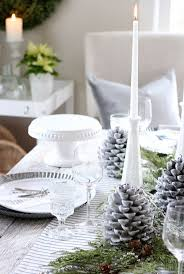 1294 Best BEST Christmas Decor Ideas Images On Pinterest