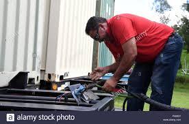 100 Truck Driving Jobs In San Antonio SAN MARCOS Guatemala Isidro Xasquez Guatemalan
