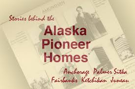 Lawmakers struggle to fund Pioneer senior homes