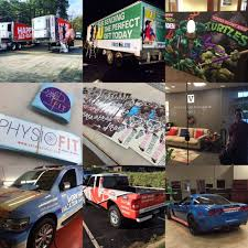 100 Cost To Wrap A Truck What Determines The Cost Of A Vehicle Wrap TheLabNashvillecom