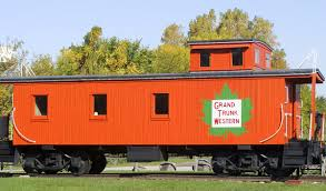 Grand Trunk Western Railroad Caboose #77137 - Ecrm5700 Old Railway Railroad Image Photo Free Trial Bigstock Buddy L Fully Sprung Trucks Wheels For Railroad Train Cars Video Shows Truck Trapped At Level Crossing Hit By Train The Freight Car Trucks Best Truck Kusaboshicom Talgo Returns To Milwaukee For Repairs Trains Magazine Tracks Drawing Board Cataclysm Dark Days Ahead Upfitting Hirail Assembly Vh Inc Model Minutiae Examples The Transfer Company Model Omaha Track Equipment Custom Built Cranes Trucks Being Loaded Onto Railroad Cars First Long Haul Movement Village Of Dupo Il Historic Spray Paint Mural On Archives Graffiti Artist For Hire