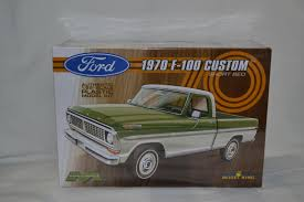 Moebius 70 Ford F-100 Short Box Pickup | T And D Toy & Hobby The Classic Pickup Truck Buyers Guide Drive 70 Ford F100 Boss Truck Therapy Car Guy Chronicles 1970 Ford Custom Protour Youtube F12001 Lightning Swap Enthusiasts Forums Fdforall These Are The 20 Best Cars Of All Time Flipbook F250 Flickr Fdiveco38284x2tractor51kj70 Military Pinterest Photos Sep 25 1969 Mph Gas Turbine 35 Ton Protype Makes Of Twenty Images 70s New And Trucks Wallpaper 2016 Pre72 Perfection Photo Gallery
