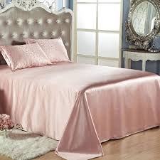 bed linen marvellous 2017 types of bed covers types of bed