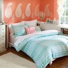 142 best coral teal blue decor images on pinterest coral