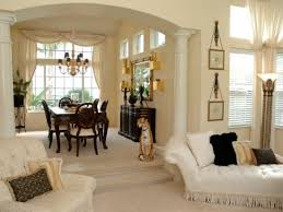 Paint Color For A Living Room Dining by Coordinating Paint Colors For Living Room And Dining