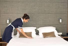 checkliste für unterwegs wie sauber sollte ein hotelzimmer