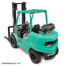 Mitsubishi Fork Lift Wins In Every Category At Industry Awards Forklifts Fork Lift Trucks Kocranes Usa Brute Forklift Cd Ltd Homepage Ltd Safety Traing Latino Worker Center Wisconsin Yale Sales Rent Material Fleet Aware V3 Truck Control Premier Services North West Camera Systems Newcastle Permatt Crown Australia For Sale Hire Sitdown Sc Series Equipment